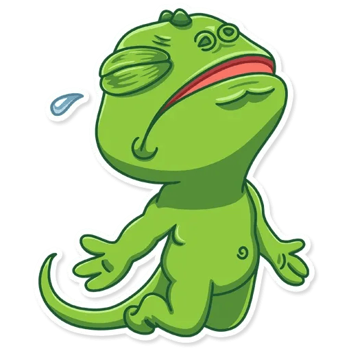 Винсент - Sticker 15