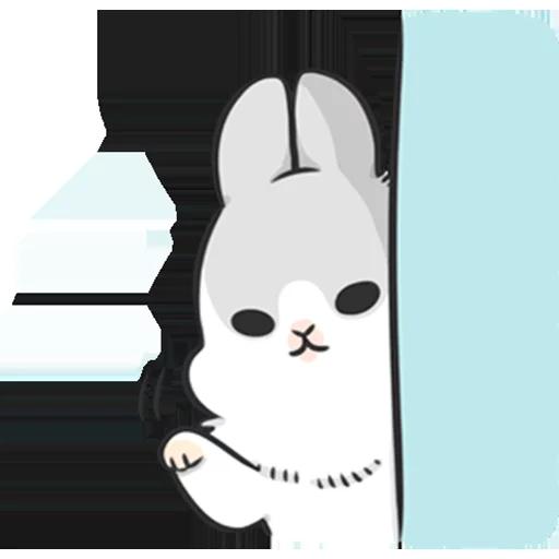 Machiko - Sticker 8