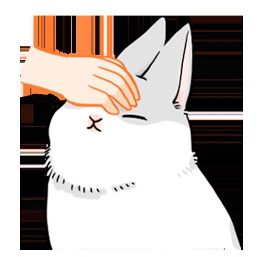 Machiko - Sticker 27