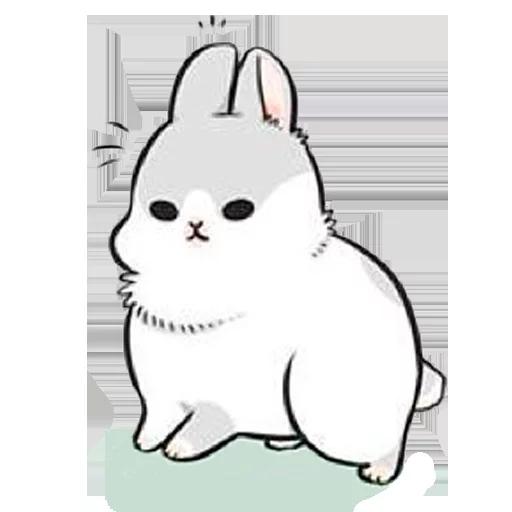 Machiko - Sticker 30