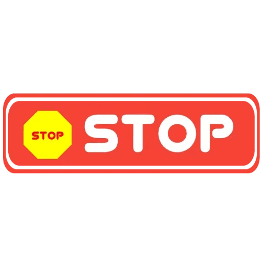DownloadStics Say It - Sticker 12