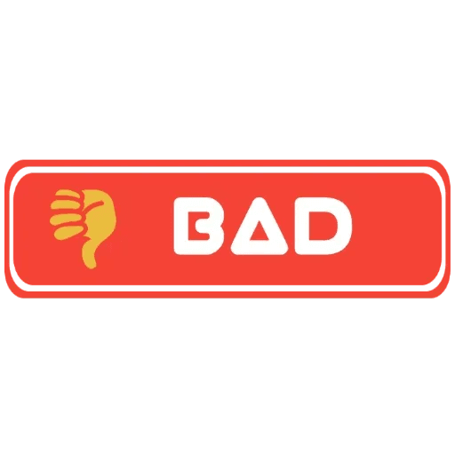 DownloadStics Say It - Sticker 6
