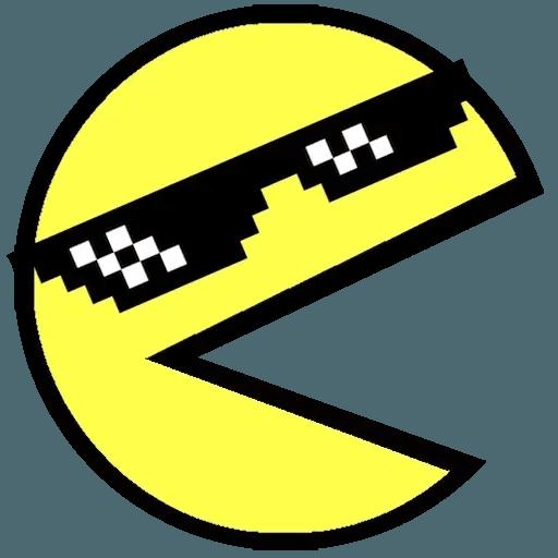 DiabloRobot_Pack 3 - Sticker 9