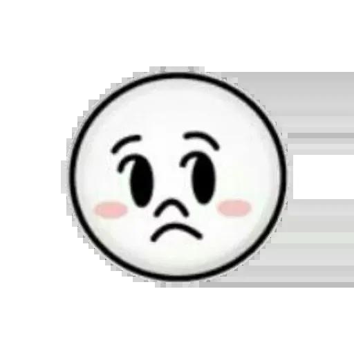 شـℋ๏3ҽίռـر - Sticker 6