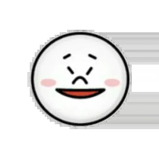شـℋ๏3ҽίռـر - Sticker 5