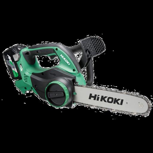 Hi Koki Tools - Sticker 18