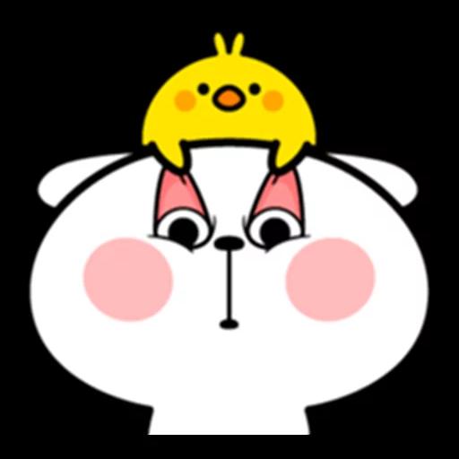 RB - Sticker 5