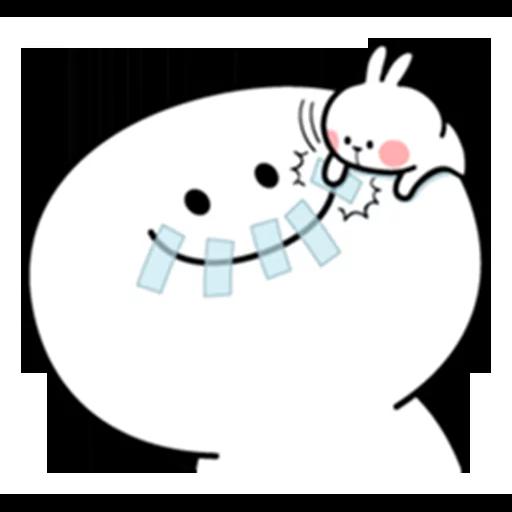 RB - Sticker 14