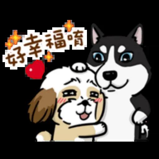 doca new year2 - Sticker 11