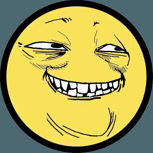 Bugurt - Sticker 16