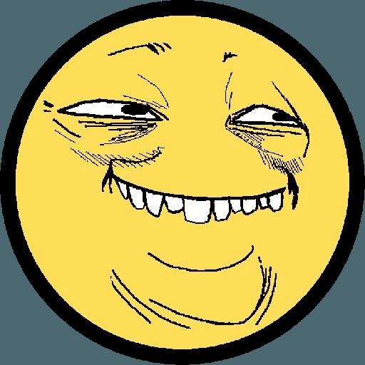 Bugurt - Sticker 12