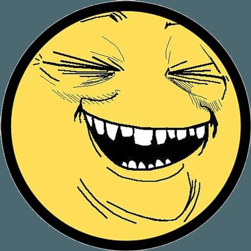 Bugurt - Sticker 8