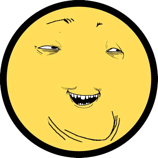 Bugurt - Sticker 20