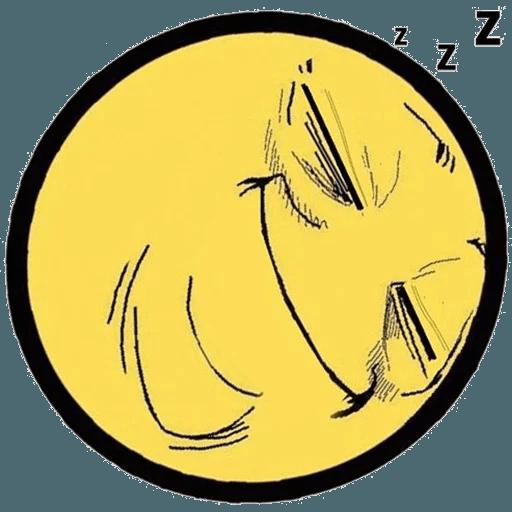 Bugurt - Sticker 17