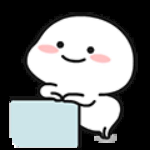 乖巧宝宝12 - Sticker 3