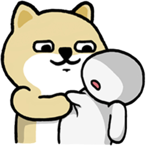 myshibafat-11 - Sticker 7