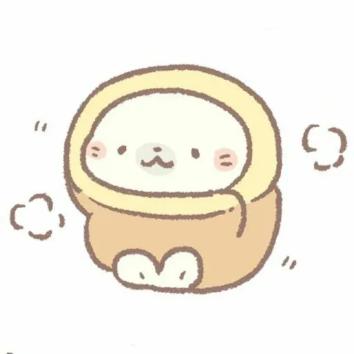 Breadtree1 - Sticker 2