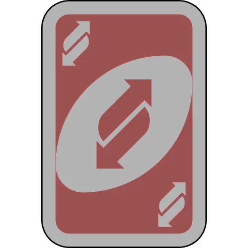 1 - Sticker 23
