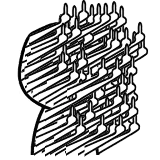 1 - Sticker 29