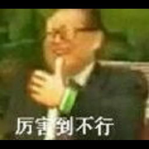 Chinese meme 10 - Sticker 28