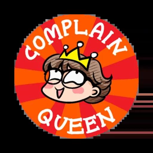 ? - Sticker 5