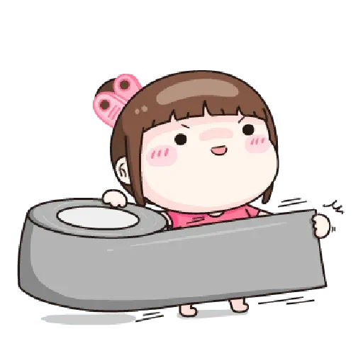 Miss W000 - Sticker 9