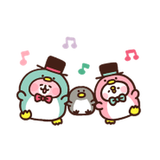 Kanahei food - Sticker 6