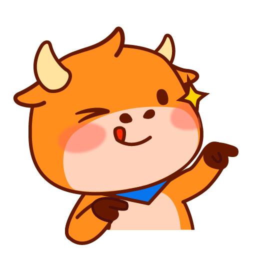 FUTU Emoji Pack - Sticker 8