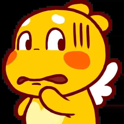 Qoobee - Sticker 27