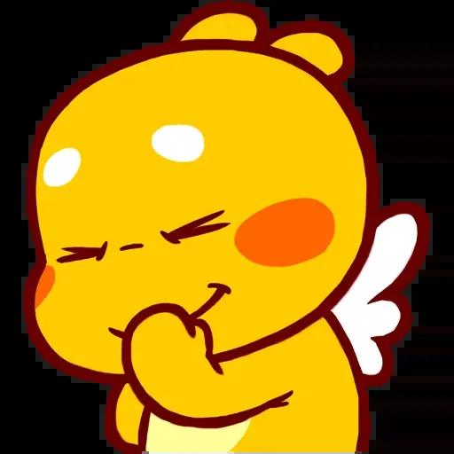 Qoobee - Sticker 22