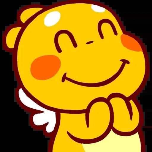 Qoobee - Sticker 13