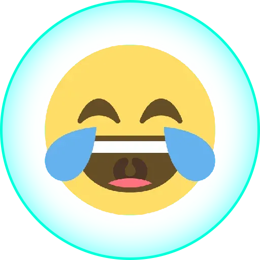 Emojis - Sticker 7