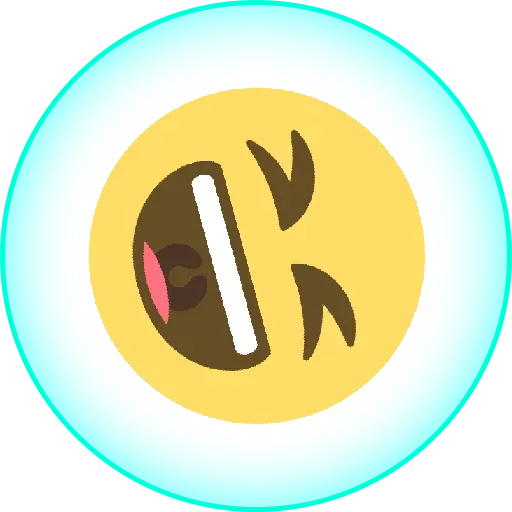 Emojis - Sticker 9