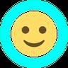 Emojis - Tray Sticker
