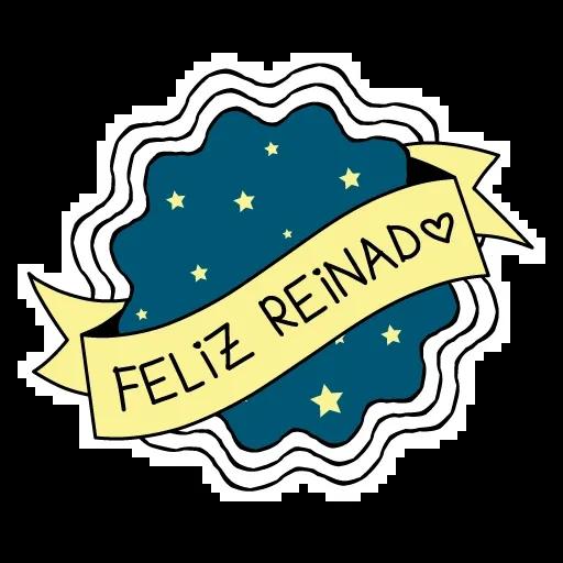 Fallas - Mensajes falleros - Sticker 2