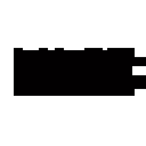 Msg - Sticker 21