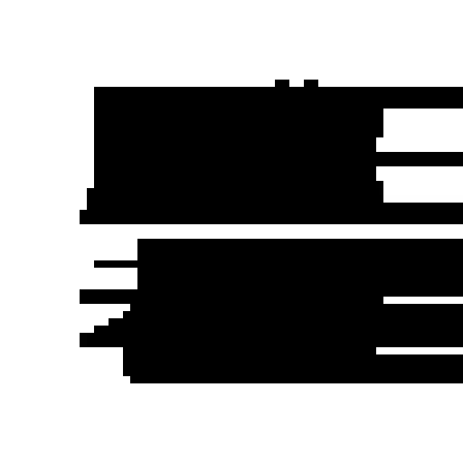 Msg - Sticker 4