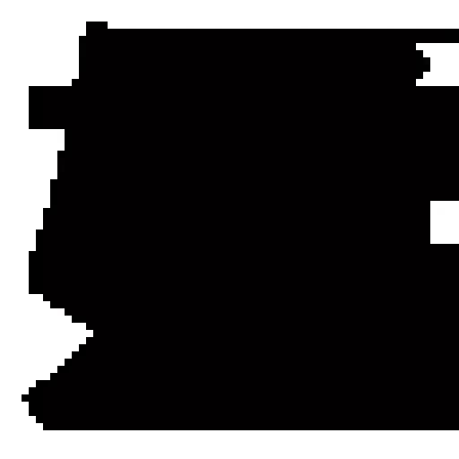 Msg - Sticker 19