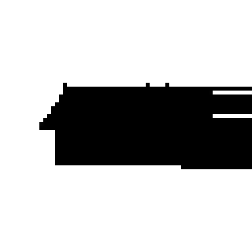 Msg - Sticker 9