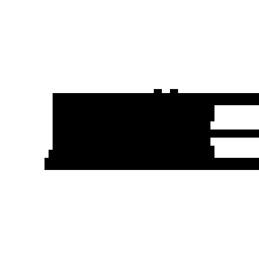 Msg - Sticker 3