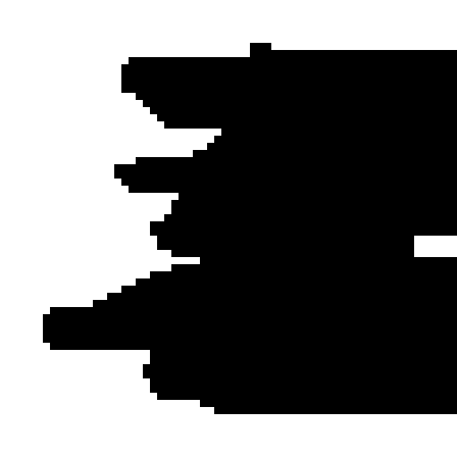 Msg - Sticker 11