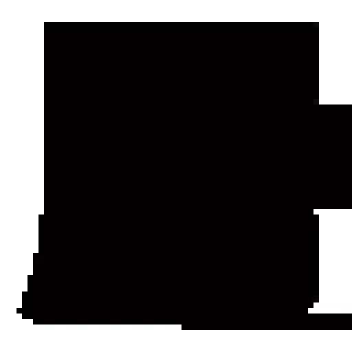 Msg - Sticker 15