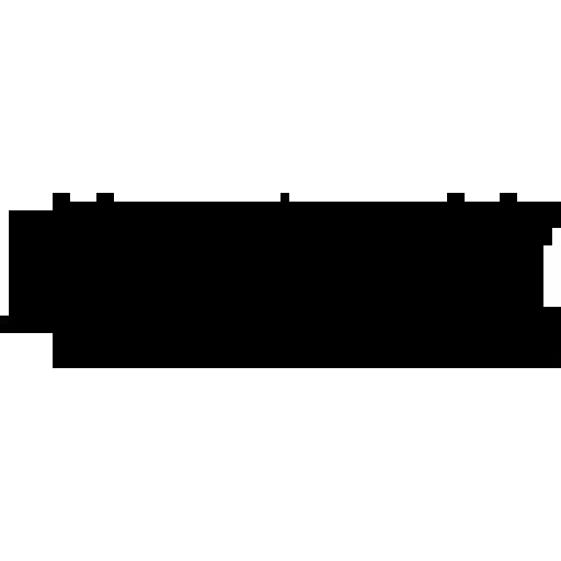 Msg - Sticker 8