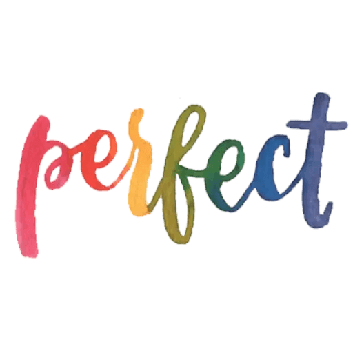 watercolor english - Sticker 17