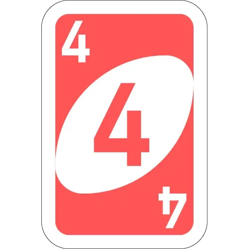Uno1 - Sticker 29