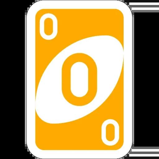 Uno1 - Sticker 14