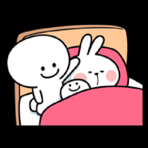 smile person 3 - Sticker 21