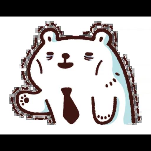 白白日記2 - Sticker 27