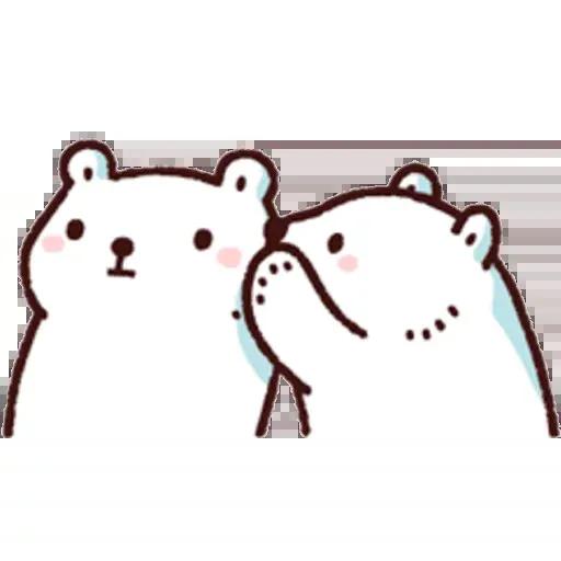 白白日記2 - Sticker 23