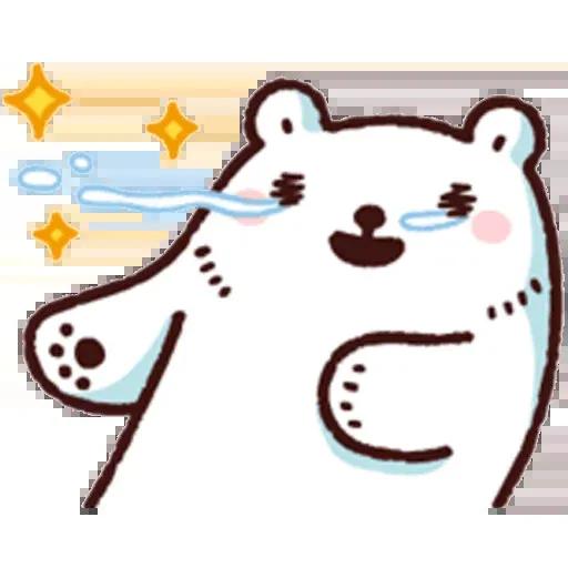 白白日記2 - Sticker 19